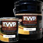 TWP 1500 Series