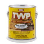 TWP deck stain dealers in Georgia, Michigan, Best deck stain