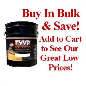 TWP 1500 Series Bulk Pricing