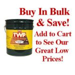 TWP 200 Series Bulk Pricing