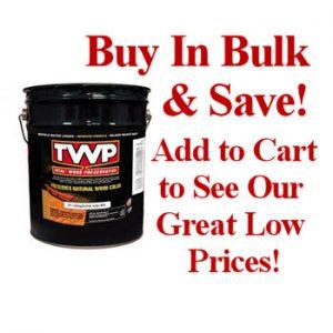 TWP 100 Series Bulk Pricing